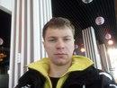 Владислав Степанов фото #41