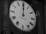 Ровно в полдень/ High Noon, 1952. Fred Zinnemann