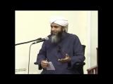 Шейх Хасан Али - Салафиты против суфиев [слушать обоим сторонам] #1