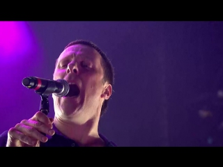 The prodigy - ibiza (live at isle of wight 2015) featuring jason williamson, sleaford mods