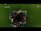 Клубный Чемпионат Мира 2009