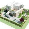 Архитектура и дизайн СПБ