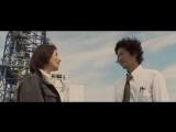 Гибель Японии / Nihon chinbotsu 2006 (озвучка)