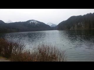 Alpsee