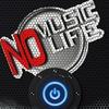 Новая Музыка [No Music-No Life]