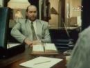"""Любимые фильмы - Эпизод """"Гога"""" (Из кф """"Стрелец неприкаянный"""")"""