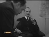 Преступник сидит на стадионе Уэмбли (ГДР, 1970, 1 и 2 серии) детектив, советский дубляж
