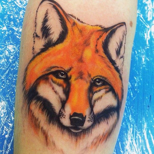 Art 2 Ink Tattoo Studio #2
