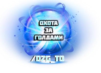 Фото №400028916 со страницы Ebulfet Huseynov