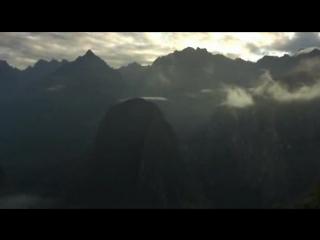 The Art of Travel (2008) / Искусство путешествовать english subtitles eng sub