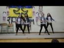 360p Крутий -Танець дівчат