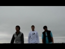 Новый грустный рэп про любовь со смыслом Клип 2012 новинка – Смотреть видео онлайн в Моем Мире.