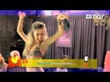 Sak Noel - Where (I Lost My Underwear) (Official Video)