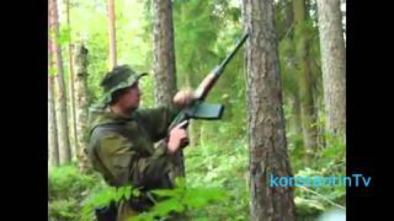Бросок кобры 2 русская версия