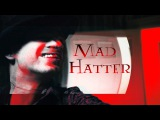 Mad Hater {Jefferson} OUAT | Jacks Lament