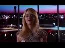 Violetta 3 - Primul show «En Gira»