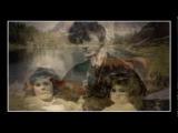 Mahler Symphonie 4 Poco Adagio - BPO Karajan