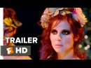 The Wine of Summer Official Trailer 1 2015 Marcia Gay Harden Ethan Peck Movie HD