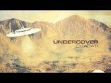UnderCover - Imaginary Friends