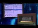 Видеоуроки по пультам серии HOG3 Урок 2