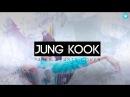 Jung Kook - Paper Hearts Lyrics