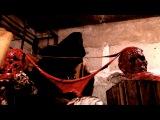 Freak in the Basement (promo 2)