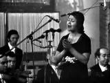 Галина Ненашева - Не улетай (1973)