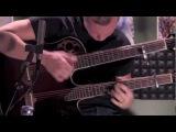 Ian Ethan Case - Aftershocks