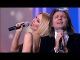 Анжелика Агурбаш и Дмитрий Маликов - Ещё, Ещё