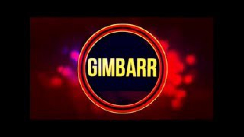 Gimbarr 2015- 2016