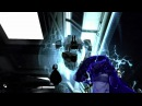 Star Wars: The Force Unleashed 2 Launch Trailer