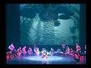 Bandari Dance .رقص بندرى