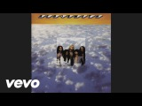 Aerosmith - Dream On Audio