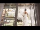 Свадебное видео Ильи и Анны.Видеограф: Гуданович Виктор