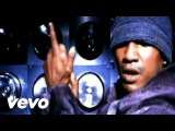 Q-Tip - Breathe And Stop (Video Version)