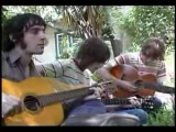 Beachwood Sparks - Canyon Ride (live acoustic)