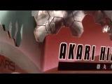 Terra Formars Figuarts zero - Hizamaru Akari