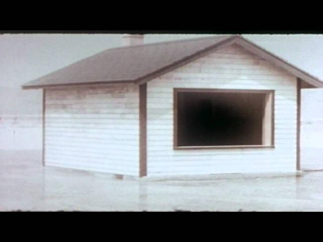 Burial Four Tet feat. Thom Yorke - Ego