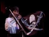 RUNNING WILD - Under Jolly Roger ( live ) 2002 (Кто знает, тот поймёт!)