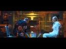 Могучие Рейнджеры Power Rangers Фанфильм 18 Русская озвучка