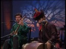 A-Shoo-De-Ke-Yo (Let's Go, Вперед, 2002) - Хуун-Хуур-Ту / Huun Huur Tu