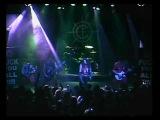 Carpathian Forest - Diabolism (Official live)