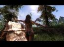 The Elder Scrolls Skyrim MAXIMUM GRAPHICS Best of RealVision ENB 2013