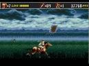 Mega Drive Longplay [189] Shinobi III: Return of the Ninja Master