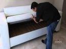 Мебель-трансформер итальянской фабрики Clei (Space Saving Solutions)
