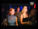 Klubbheads - Club Caviar