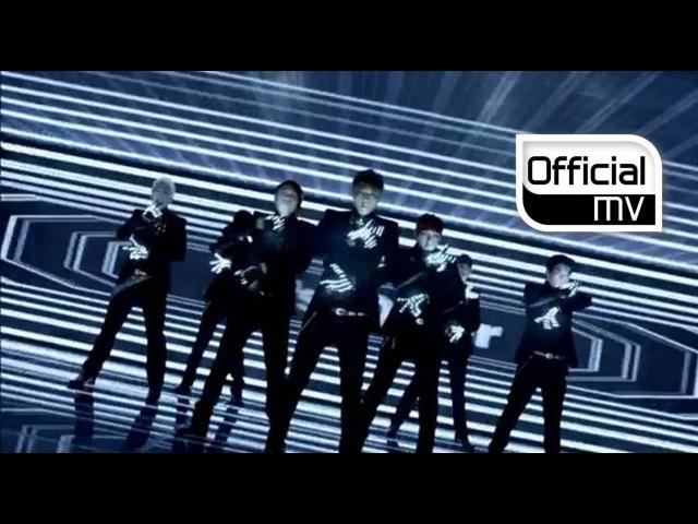 SPEED(스피드) _ Its over (Dance Ver.) MV