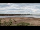 Мой родной любимый Вельский край. У слияния рек Вель и Вага.