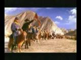 Aranjuez - Herb Alpert