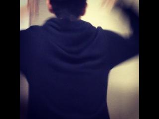 "YoHEi HAsEgAwa on Instagram: ""😔...밴드의 미래는. #ㅈㄱㅎㅇㅇㄱㄷ #ㅎㅇ"""